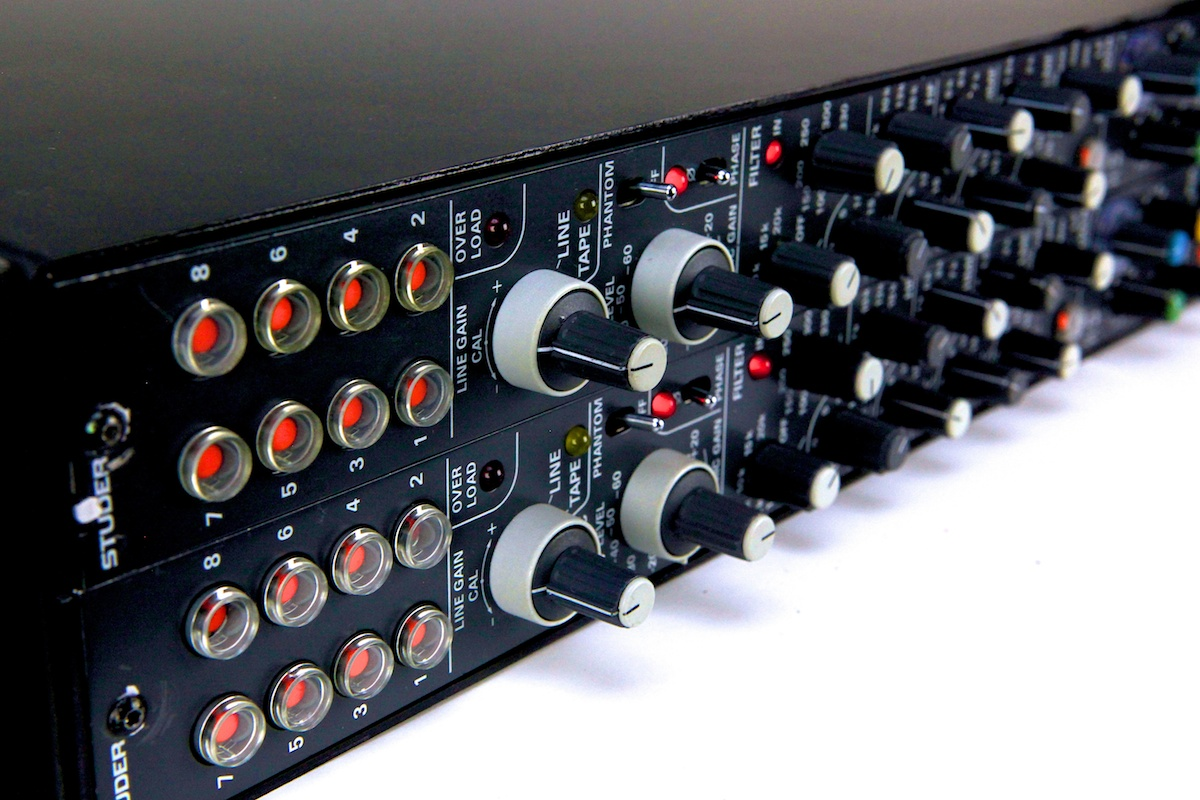 Studer_Channel_Strip_04
